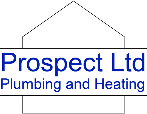 Prospect Ltd - Plumber and Heating Engineer, Banchory, Aberdeenshire